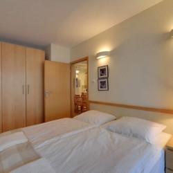 Apartamenty Kołobrzeg - Portowy 78