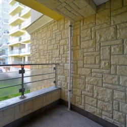 Apartamenty Kołobrzeg - Portowy 18