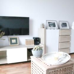 Apartamenty Kołobrzeg - Solny 506