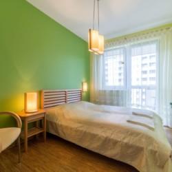 Apartamenty Kołobrzeg - Spacerowy 409