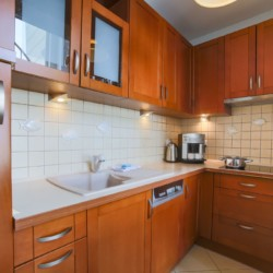 Apartamenty Kołobrzeg - Portowy 102