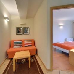 Apartamenty Kołobrzeg - Portowy 80