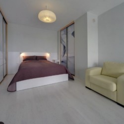 Apartamenty Kołobrzeg - Portowy 95