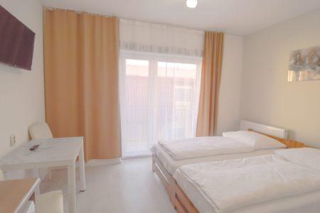 Apartamenty Kołobrzeg - IND.U 35